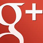 Visit the Kappa Sigma Google+ Page